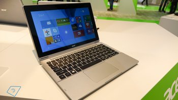 Asus-Aspire-Switch-11-hands-on-21