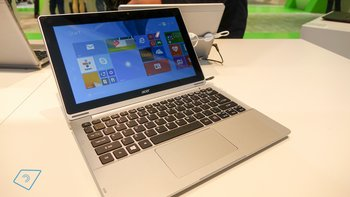 Asus-Aspire-Switch-11-hands-on-4