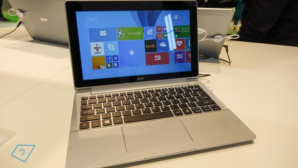 Asus-Aspire-Switch-11-hands-on-5