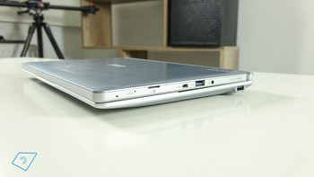 Acer-Aspire-Switch-11-Test-1