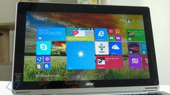 Acer-Aspire-Switch-11-Test-14