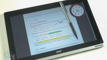 Acer-Aspire-Switch-11-Test-18