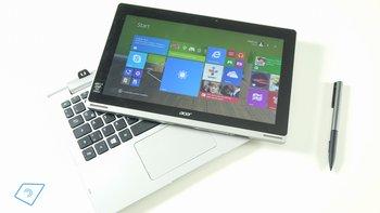 Acer-Aspire-Switch-11-Test-19
