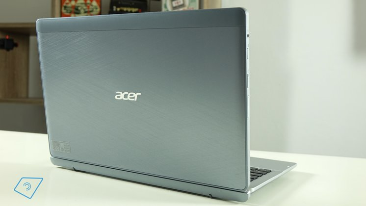 Acer-Aspire-Switch-11-Test-3