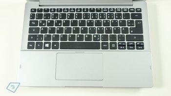 Acer-Aspire-Switch-11-Test-5