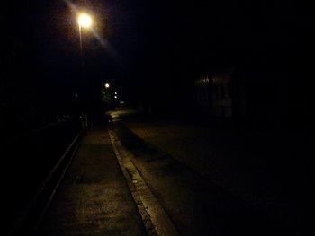 iconia-a1-nacht
