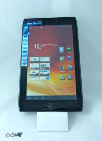 acer-iconia-tab-a100-test-hardware-02