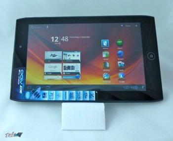 acer-iconia-tab-a100-test-hardware-03