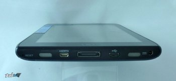 acer-iconia-tab-a100-test-hardware-04