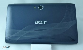 acer-iconia-tab-a100-test-hardware-07