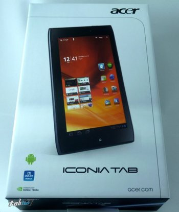 acer-iconia-tab-a100-test-hardware-08
