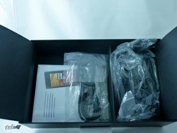 acer-iconia-tab-a100-test-hardware-09