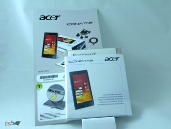 acer-iconia-tab-a100-test-hardware-10