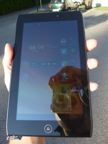 acer-iconia-tab-a100-test-hardware-12
