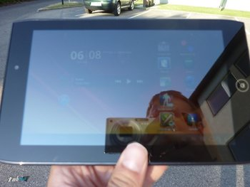 acer-iconia-tab-a100-test-hardware-16