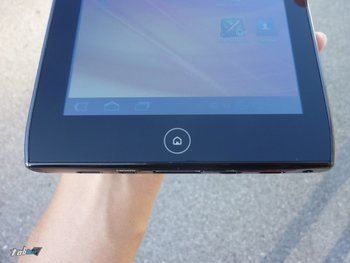 acer-iconia-tab-a100-test-hardware-21