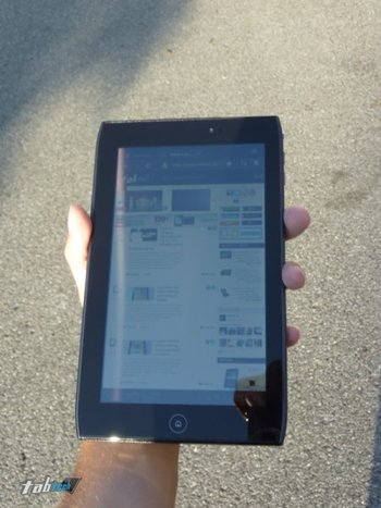 acer-iconia-tab-a100-test-hardware-23