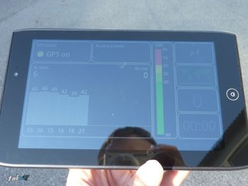 acer-iconia-tab-a100-test-hardware-26