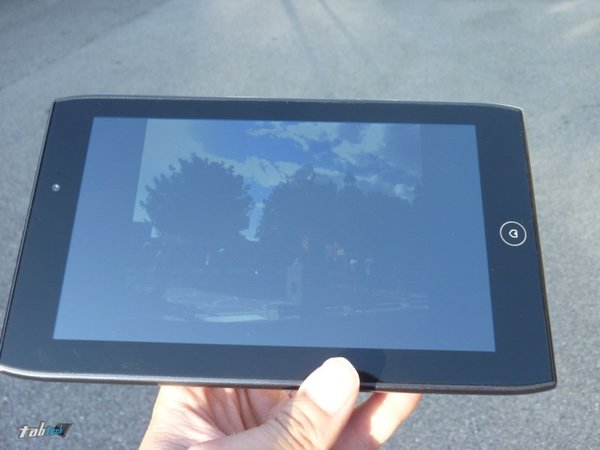acer-iconia-tab-a100-test-hardware-27