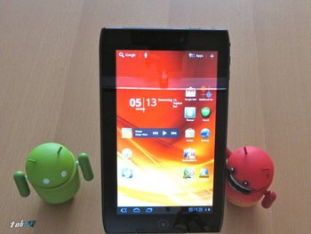 acer-iconia-tab-a100-test-hardware-29