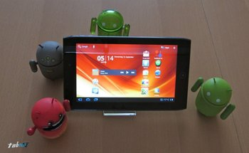acer-iconia-tab-a100-test-hardware-30