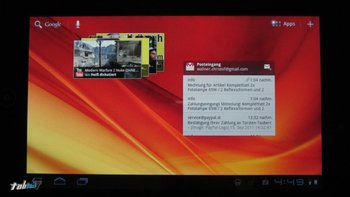 acer-iconia-tab-a100-test-software-01