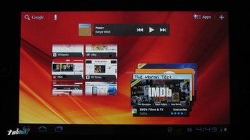 acer-iconia-tab-a100-test-software-02