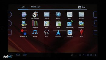 acer-iconia-tab-a100-test-software-04
