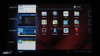 acer-iconia-tab-a100-test-software-05