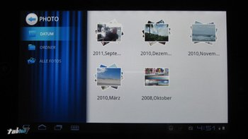 acer-iconia-tab-a100-test-software-08