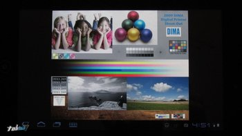 acer-iconia-tab-a100-test-software-09