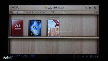 acer-iconia-tab-a100-test-software-10