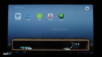 acer-iconia-tab-a100-test-software-11