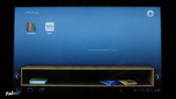 acer-iconia-tab-a100-test-software-12