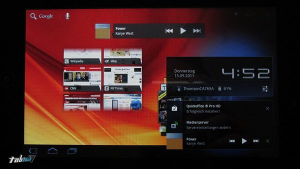 acer-iconia-tab-a100-test-software-14