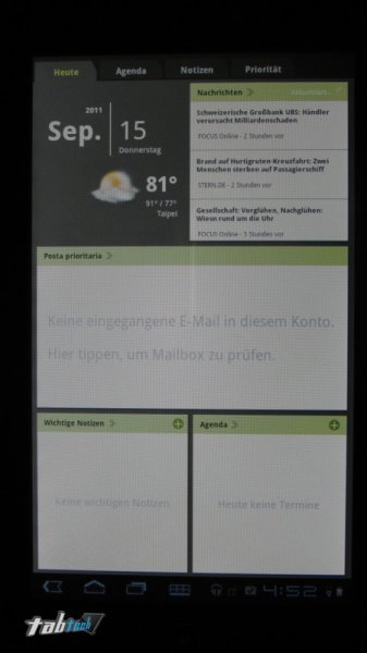 acer-iconia-tab-a100-test-software-15