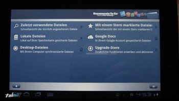 acer-iconia-tab-a100-test-software-16