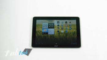 Acer-iconia-Tab-A210-Test01-imp
