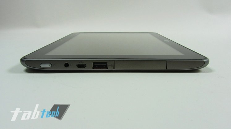 Acer-iconia-Tab-A210-Test03-imp