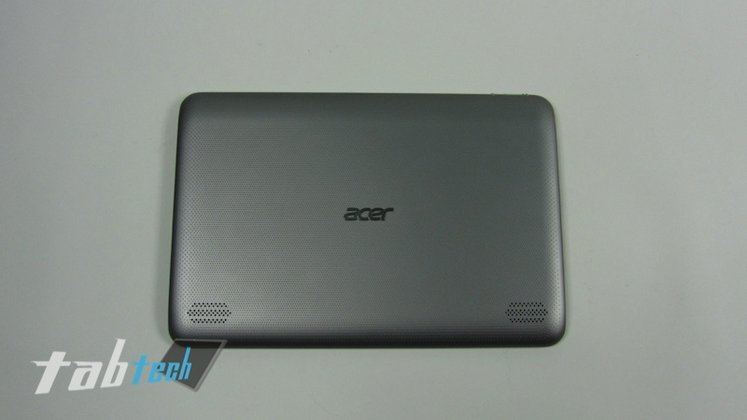 Acer-iconia-Tab-A210-Test04-imp