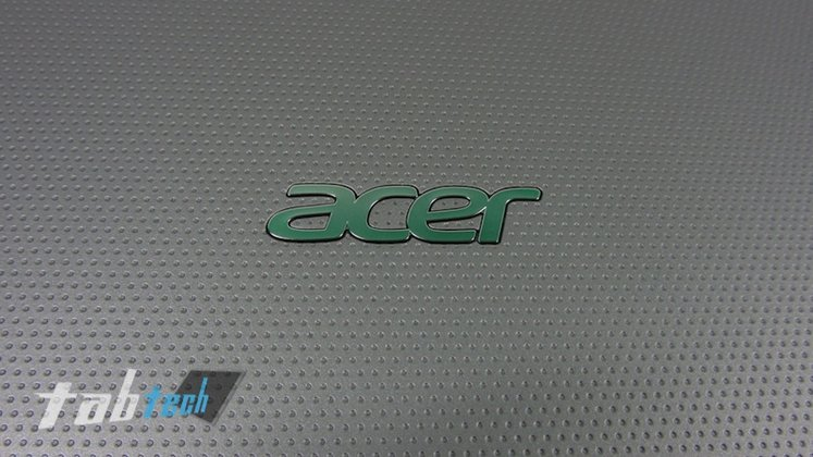 Acer-iconia-Tab-A210-Test06-imp