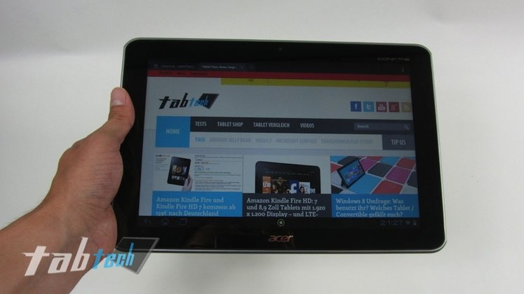 Acer-iconia-Tab-A210-Test07-imp