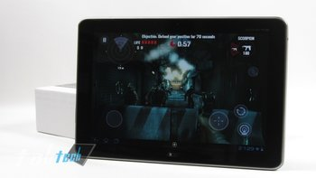 Acer-iconia-Tab-A210-Test10-imp