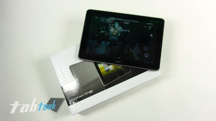 Acer-iconia-Tab-A210-Test11-imp