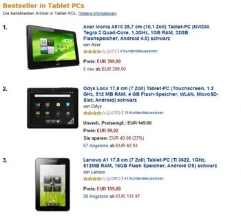 acer-iconia-tab-a510-bestseller-amazon