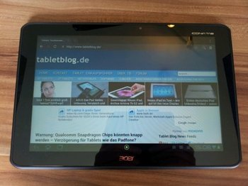 acer-iconia-tab-a510-kurztest-1