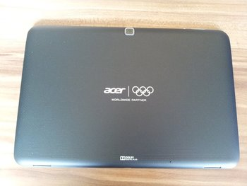 acer-iconia-tab-a510-kurztest-2