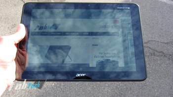 acer_iconia_tab_a510_test_01-imp