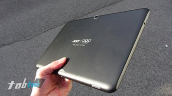 acer_iconia_tab_a510_test_05-imp