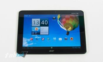 acer_iconia_tab_a510_test_20-imp